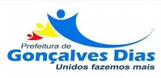 Prefeitura de Gonçalves Dias, expede decreto municipal Permitindo o funcionamento de estabelecimentos