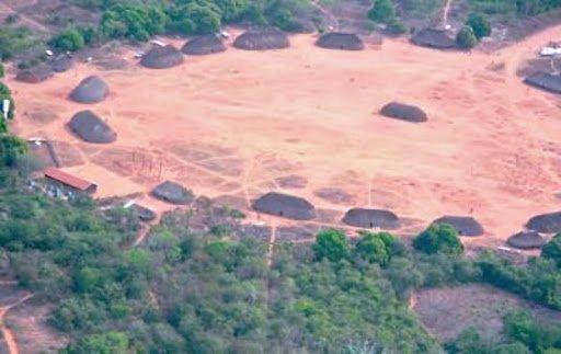 Terras indígenas de Roraima recebem 3,9 mil atendimentos e 4 toneladas de insumos médicos