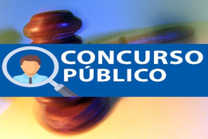 SAÚDE | Município de Barra do Corda deve se manifestar sobre suspensão de prova de concurso público