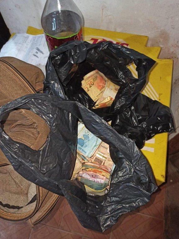 PF deflagra a Operação Mercancia Postal para combater fraudes nos Correios em São Luis