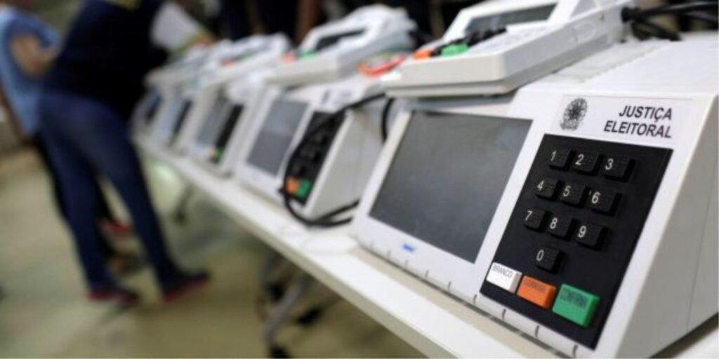 Justiça Eleitoral quer criar plataforma para votação online por celulares e smartphones