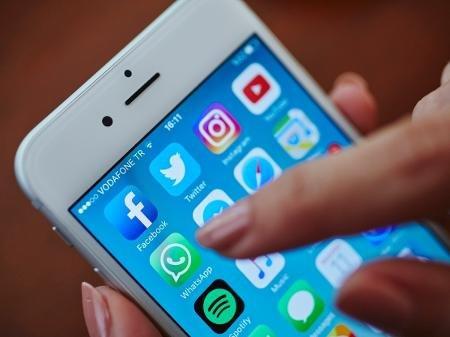 WhatsApp vai mudar! Veja 5 novidades do aplicativo que entraram em testes