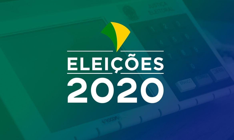 Eleições 2020 – O TSE elaborou medidas que devem ser respeitadas