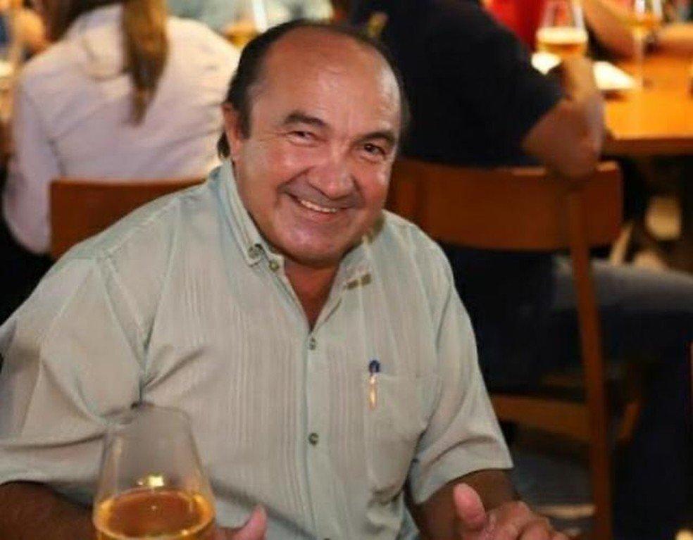 Funcionário da OAB-MA é morto durante assalto em São Luís