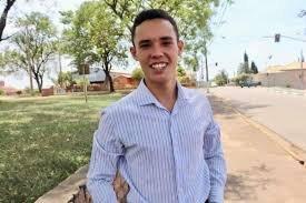 Prefeito eleito por 7 votos no interior de SP é o mais jovem do país, aponta TSE