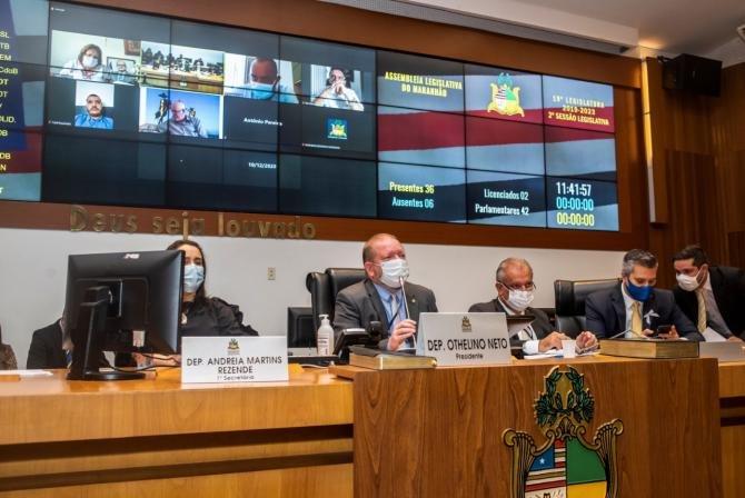 Aprovado PL que autoriza Executivo a alienar bens imóveis de instituições escolares municipalizadas