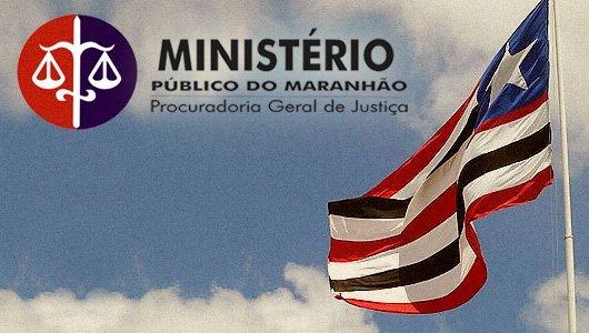 MP propôs Ação Civil Pública pedindo que a Justiça obrigue o Município de Imperatriz e o Governo do Estado do Maranhão a cancelarem o evento