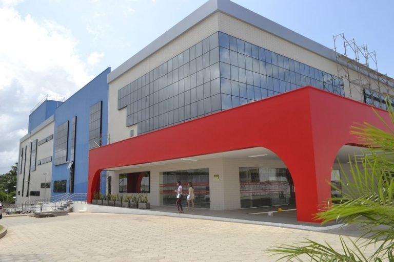 TCE suspende nomeação de candidatos aprovados no concurso de Tuntum