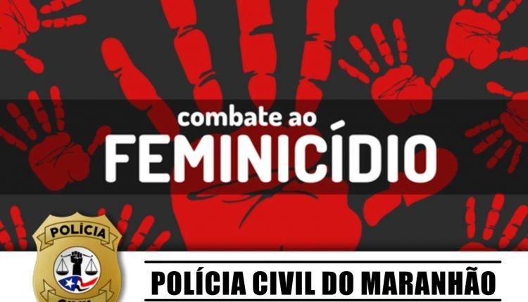 PRESO EM BARRA DO CORDA, SUSPEITO DE TENTATIVA DE FEMINICÍDIO FORAGIDO DO PIAUÍ