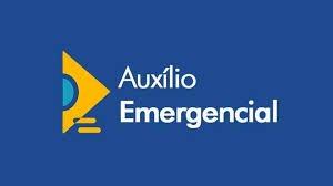 Auxílio emergencial 2021: como consultar o saldo das parcelas pelo CPF