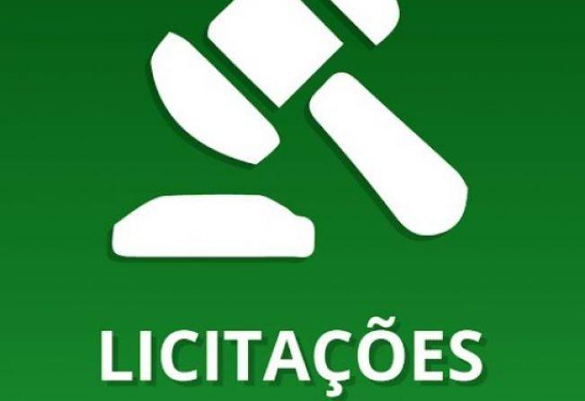 Nova Lei de Licitações é sancionada com vetos