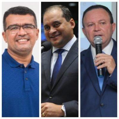 Pesquisa Escutec/O Estado definirá rumos de 2022