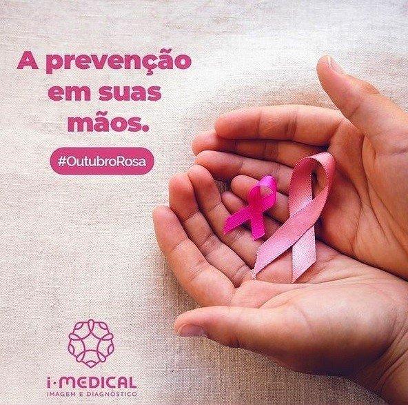thumbnail_iMedical-Presidente-Dutra-lanca-campanha-de-prevencao-ao-cancer-de-mama-1